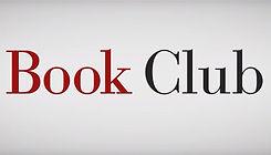 Book-Club-Trailer.jpg