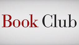 Book-Club-Trailer.jpg