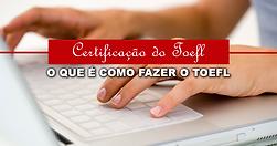 COMO-FAZER-O-TOEFL.png