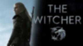 the-witcher-netflix-trailer-1177168-1280