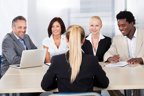 job-interview-questions.jpg