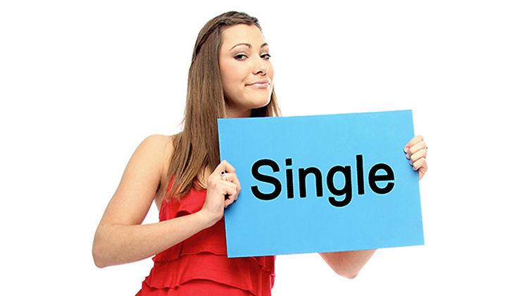 single40000.jpg