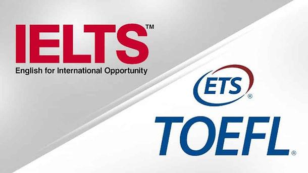 toefl-or-Ielts-cambridge-exam-1024x575.j