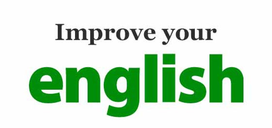 improve-your-english.jpg