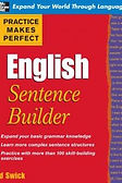 practice-makes-perfect-english-sentence-
