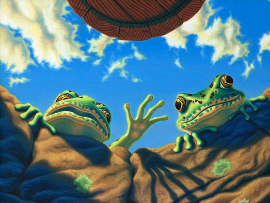 The-Story-of-the-Two-Frogs.jpg