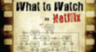 What-To-Watch-On-Netflix.jpg