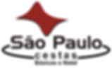Sao Paulo Cestas - logo.png