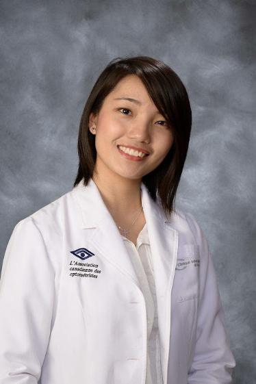 Dr. Yang Bio Photo.png