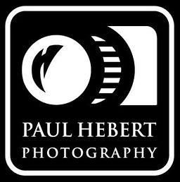 paul hebert photography
