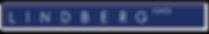 LINDBERG%2BLogo_edited.png