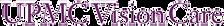 UPMC Vision Care Logo