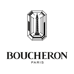 boucheron-360-website-logo-01_edited.png
