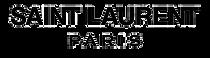 Saint Laurent Logo