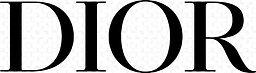 Dior Eyewear Logo