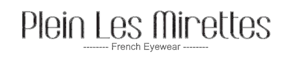 Plein Les Mirettes Logo