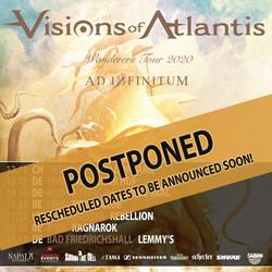 Postponed VoA Instagram Square 2020