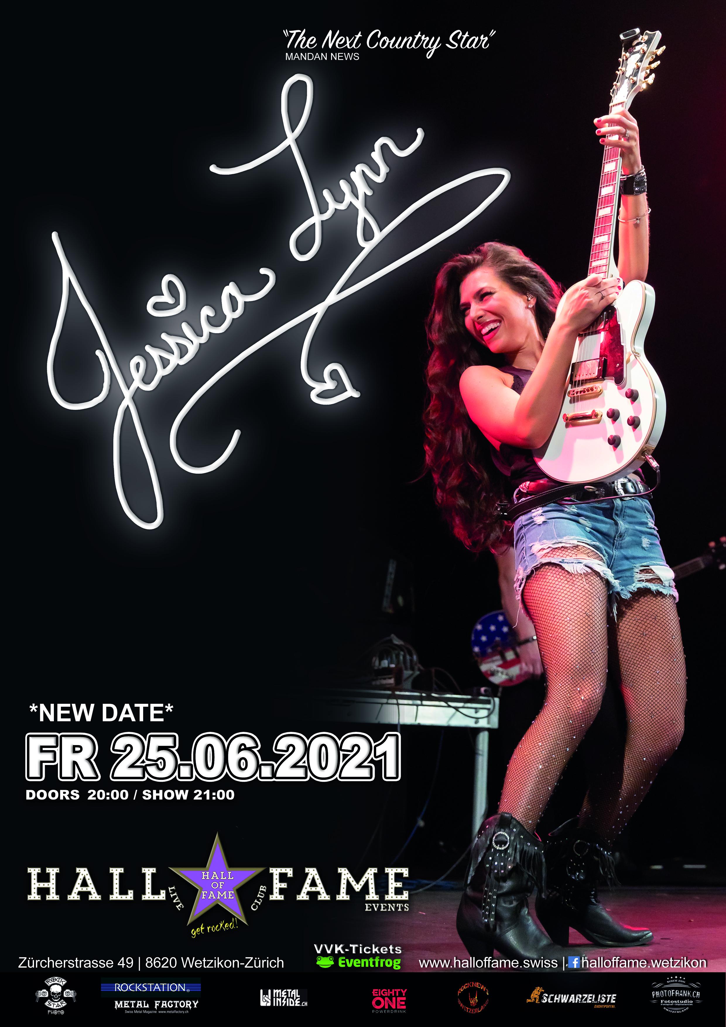 Poster Jessica Lynn 2021_1