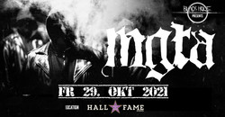 Veranstaltungs FB_magla neu