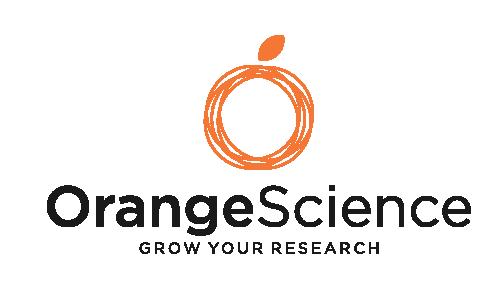オレンジサイエンス