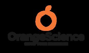 細胞生物学分野に関する研究機器の販売・サポート/オレンジサイエンス
