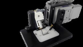 FRETベースのトロポニンCコンフォメーションバイオセンサーの開発と検証
