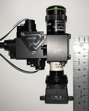 OpticsModuleUSB3camera.jpg