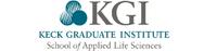 KGI-Logo.png