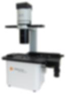 ライブセルイメージング緑色蛍光顕微鏡LS560