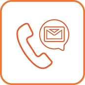 Contact by phone or email-02.png