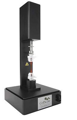 圧縮強度試験機 - UniVert