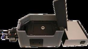 HTSのCa・収縮性測定はイオンオプティクスのMultiCellシステムで