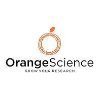 orange logo_500x500.png