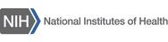 NIH-Logo-Horizontal.png