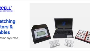 Flexcell社/ FX-6000(真空圧伸展刺激培養装置)骨形成のためのレプチン受容体/ 肺損傷モデルへの応用