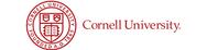Cornell-U-Logo.png