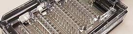 mcfx-zoom-1-e1550854615768.jpg