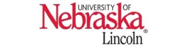 Nebraska-U-Logo.png