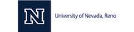 Nevada-U-Logo.png