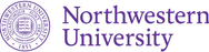 Northwestern-U-Logo.png