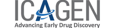 Icagen-Logo.jpg