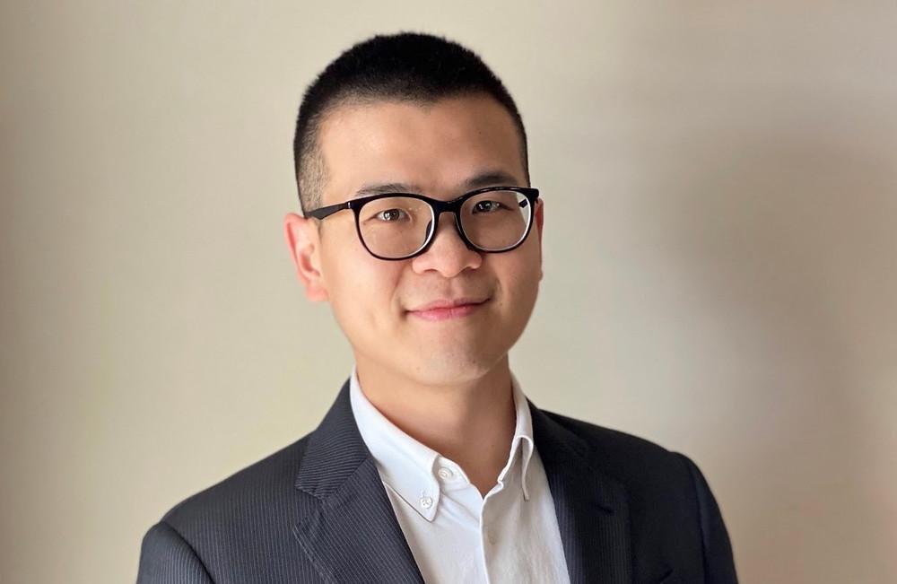 オクラホマ大学のDr. Chung-Hao Leeの心筋血管生体力学モデリングや組織学に関する14の論文コレクション