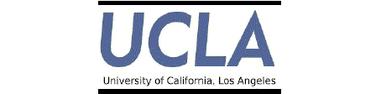 UCLA-Logo.png