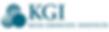 KGI-Logo-1.png