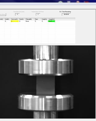 UniVert-software-11.png