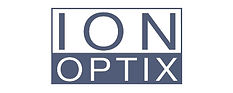 logo-ionoptix--bluegray.jpg