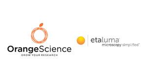 「エタルーマ Lumascope小型蛍光顕微鏡」が産業用製品比較サイト「メトリー」に紹介されました。