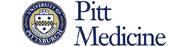 Pitt-Nedicine-Logo.png