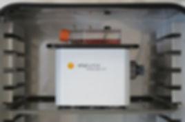 蛍光顕微鏡の機能 - ライブセルイメージング