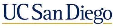 UC-Sandiego-Logo.png